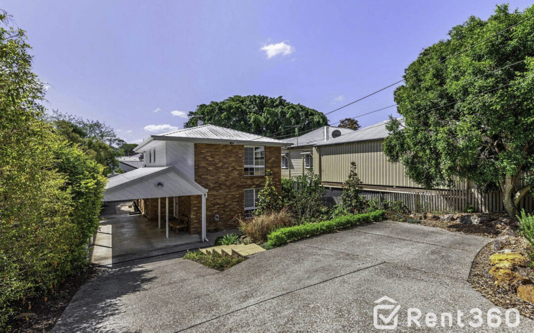 62 Raff Avenue, Holland Park  QLD  4121